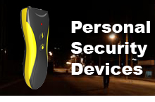 Banner4_personal security device